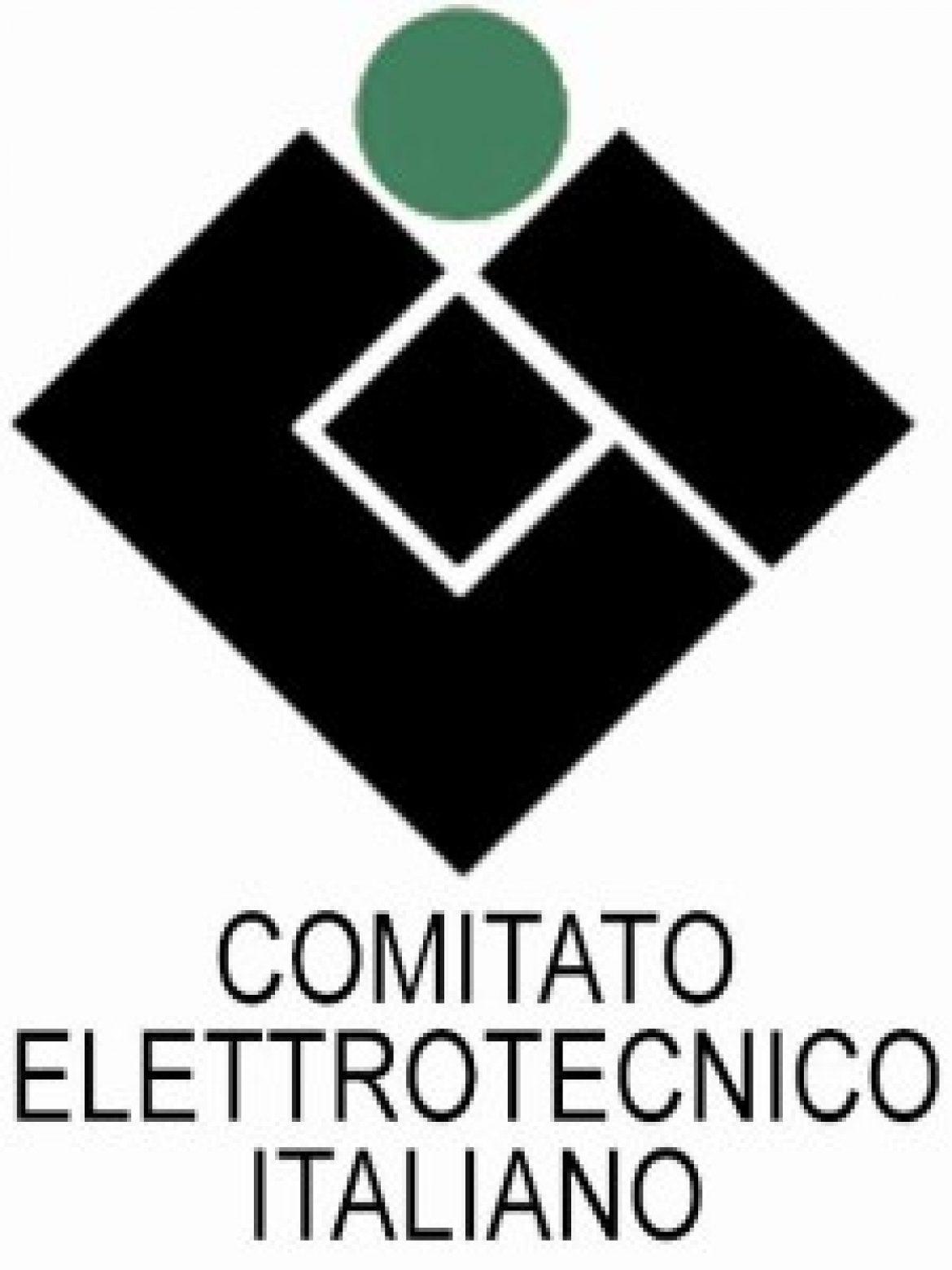 IMPIANTI – Convenzione 2018 CEI/Confartigianato: abbonamento alle Norme e Guide Tecniche CEI