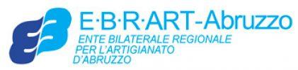 EBRART – TESTI SCOLASTICI Contributo per l'anno 2019/2020 per imprese con almeno 1 dipendente DOMANDE ENTRO FINE 2019