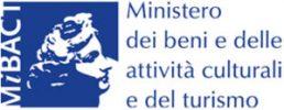 Nuovo regolamento appalti per i beni culturali in vigore dall'11 novembre