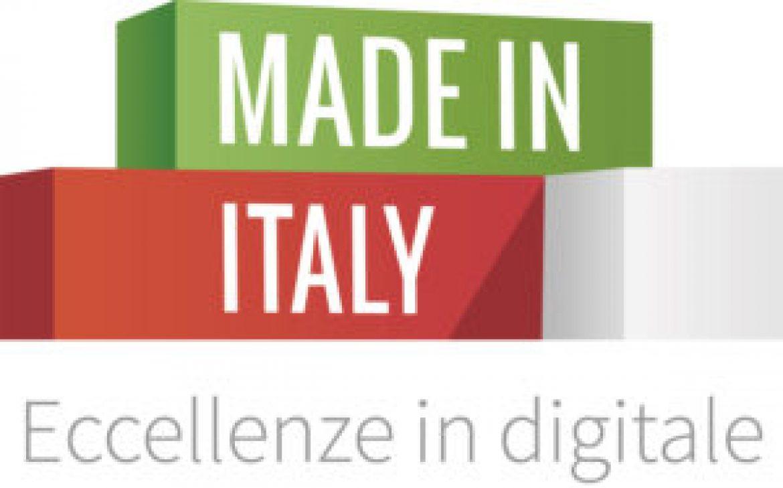 """CCIAA di Teramo: """"Eccellenze in Digitale"""" – Corsi gratuiti per imprenditori"""