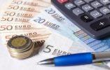 Incrementato il tasso di interesse legale