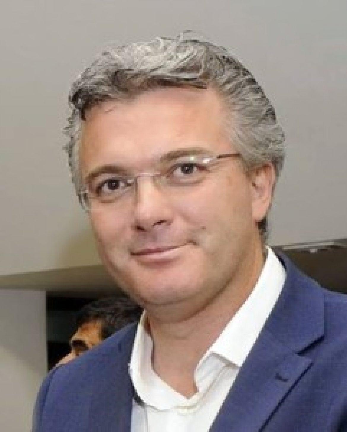 Agricoltura, Pepe: 3mln di euro per promuovere il vino abruzzese nei Paesi extra UE