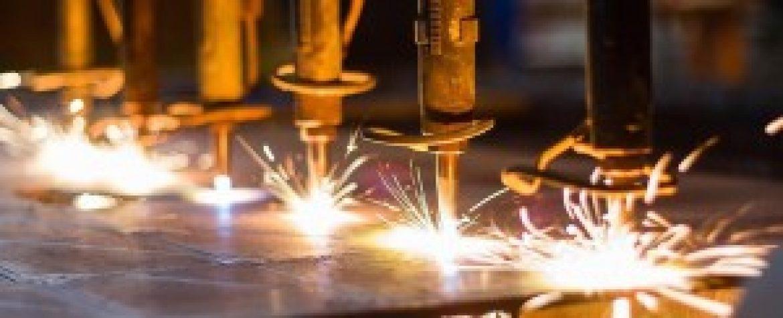 ORAFI – Al via la marcatura laser per la punzonatura dei metalli preziosi