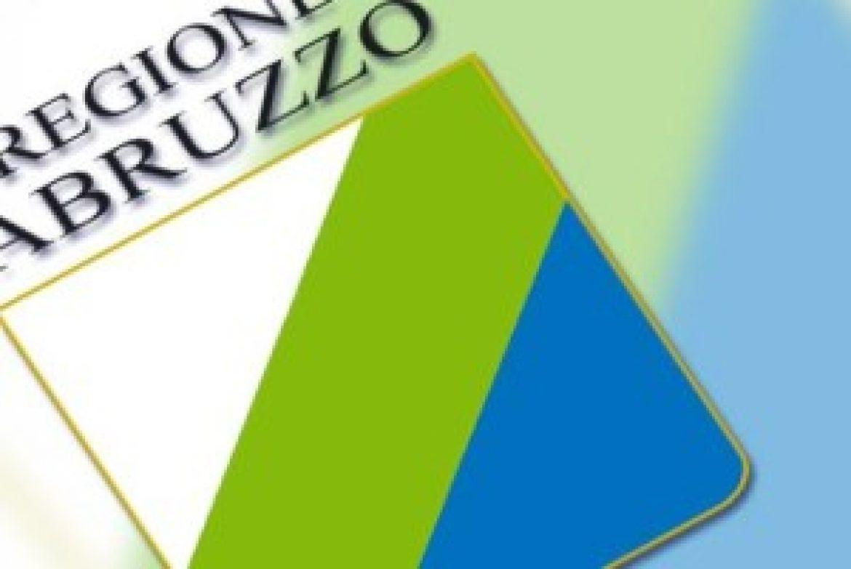 Avviso POR FESR Abruzzo per progetti di innovazione, domande entro il 15 giugno