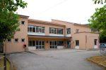 Scuole sicure: 4 mila nuovi cantieri per l'edilizia scolastica
