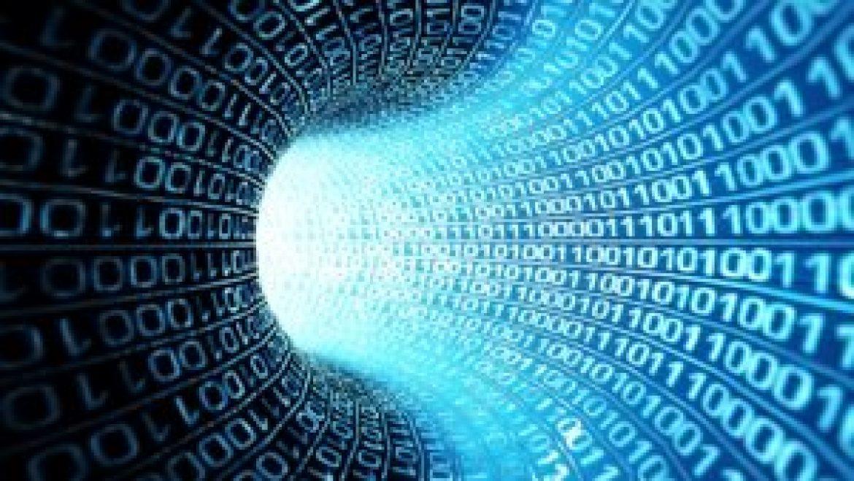 Chi può accedere ai Voucher ICT per la digitalizzazione delle imprese