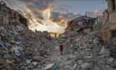 Agevolazioni per le imprese nelle aree colpite dal sisma 2016