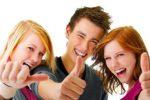 Esonero contributivo per assunzioni di giovani