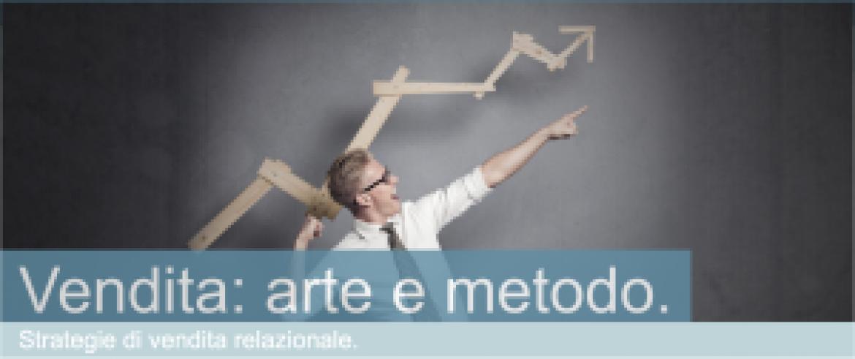 Corso: VENDITA: ARTE E METODO – 24 Maggio 2016 dalle 9:00 alle 17:30 (8 ore) – Med Store Macerata (via Cluentina, 35/B 62100 Macerata)