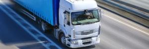 AUTOTRASPORTO – APE social solo a camionisti dipendenti. E gli imprenditori?