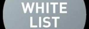 Appalti, obbligatoria l'iscrizione alle white list