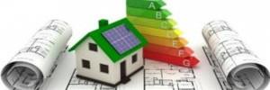 Legge di bilancio: proroga per ecobonus e sblocco piccoli cantieri
