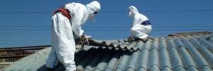 AMBIENTE – Pronti gli incentivi alle imprese per la rimozione dell'amianto