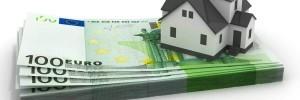 Bonus IRPEF del 50% dell'IVA corrisposta all'impresa costruttrice per l'acquisto di unita' residenziali