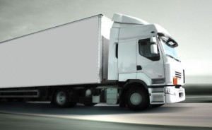 Camion9