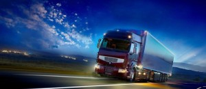 Autotrasporti-e1412749915429