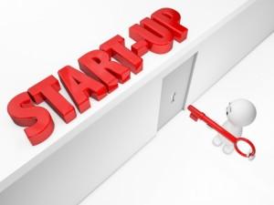 start-up-620x465