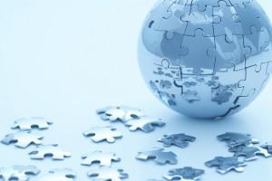 internazionalizzazione2013