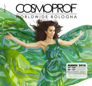 Cosmoprof2016