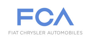 fca_logo_high
